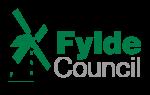 Fylde Logo full_colour_png